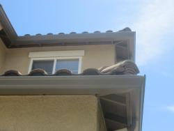 Perfect Fit Rain Gutters