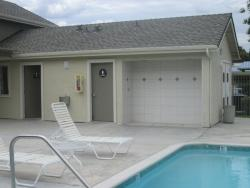 Swimming Pool Gutters San Marcos CA